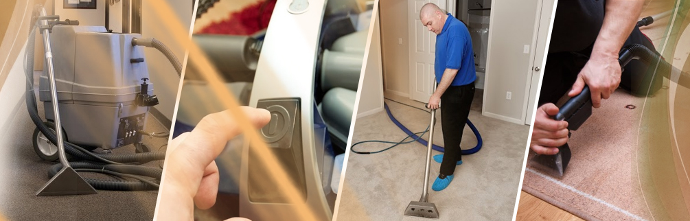 Carpet Cleaning Burlingame, CA | 650-815-4553 | Steam Clean